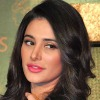 Nargis Fakhri opens up her dating with Uday Chopra