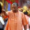 Uttar Pradesh CM Yogi Adithyanath comments creates outrage