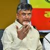 Chandrababu announces Rythula Kosam program