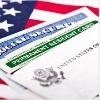 Good news for US Green Card aspirants