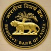 RBI cautions public about KYC frauds