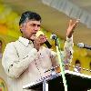 Chandrababu take a jibe at CM Jagan over electricity bills