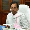 CM KCR comments on Dalita Bandhu