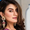 Bollywood Actress Akshra Singh reveal about her breakup