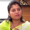 AP Deputy CM Pushpa Sreevani Caste Case in Ap High Court