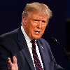 China and Russia may reverse engineer the US weapons says Donald Trump
