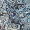 Satellite Images Shows Thousands Of Afghans At Pak Border
