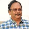 krinam raju family members on his health