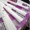 Center allows AP govt to taka additional debts
