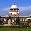Telangana govt files petition in Supreme Court