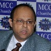 West Bengal Advocate General resigns