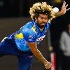 Sri Lanka pace legend Lasith Malinga says good bye to all forms of cricket