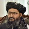Taliban denies death news of their deputy PM Baradar