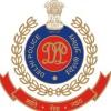 Delhi police busted huge terror plot