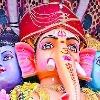 Khairatabad Ganesh Utsav Committee Taken Sensational Decision