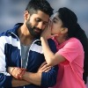 Love Story cleared censor formalities