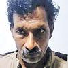 Telangana Maoist leader dubasi Shankar arrested in Odisha