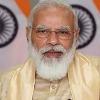 Modi visits US next month meets joe biden on 23rd