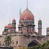CBI Court Transfers Contempt Case On Sakshi To Telangana High Court