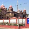 high court refuses raghurama petition