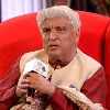 Javed Akhtar Says Hindus Are Most Tolerable