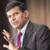 RBI Ex Governor Angers Over RSS Mouth Piece Article On Infosys