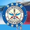 Four DRDO Employees Arrested For Alleged Transfer Of Classified Information To Pak