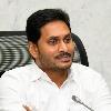 Jagan gets relief in CBI Court