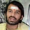 Employee in RJDs Tej Pratap Yadav company ran away with money