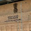 Two AP IAS officers sentenced by AP HC on court contempt
