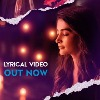 Most Eligible Bachelor lyrical video release