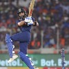 Virat Kohli at 4th rank in ICC T20 rankings