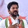Did KTR tweeted in intoxication asks Revanth Reddy