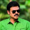 Drushyam 2 movie will release at Dasara