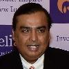 Mukesh Ambani thanks Modi for Telecom reforms