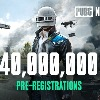 PUBG: New state surpasses 40 million pre-registrations as pre orders open up in India