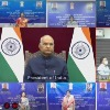 President of India confers the National Florence Nightingale award to 51 nurses, midwives