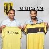 Hyderabad FC announces unique partnership with Maidaan movie