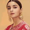 Alia Bhat to be cast opposite NTR