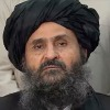 Taliban leader Mullah Baradar on Times list of 100 most influential people of 2021