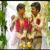 Gudupitani Trailer released