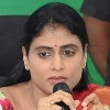 House arresting me in mid night is brutal says Sharmila