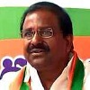 Somu Veerraju question Jagan on religious lessons in text books