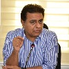 KTR Expresses Gratitude On RBI Report