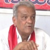 19 parties are participating in Bharat Bandh says CPI Narayana