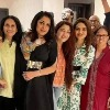 Ramya Krishna birthday video going viral