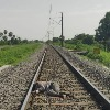 warangal cp on raju suicide