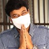 Lets not allow such dastardly acts to recur and lets do whatever it takes towards this goal says chiru