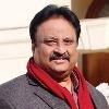 Harish Rao is KCRs puppet says Jithender Reddy
