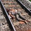 Police predicts Raju suicide